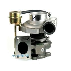 SPR2670 Tarczka sprzęgła 140x91x2mm