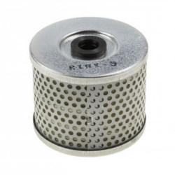 KLI1045 Sprężarka klimatyzacji
