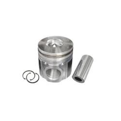 SCY3045 Tłok 111,76mm 3 pierścienie