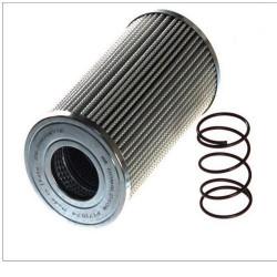 FHY2070 Filtr hydrauliki skrzyni biegów