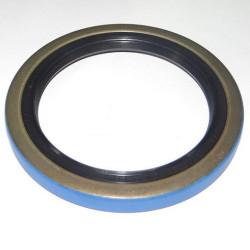 SKR4240 Uszczelniacz wałka WOM 49,23x68,33x7,72mm