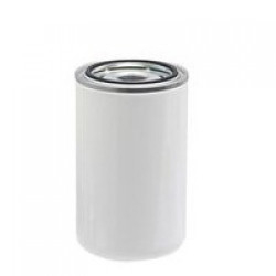 FHY1070 Filtr hydrauliki