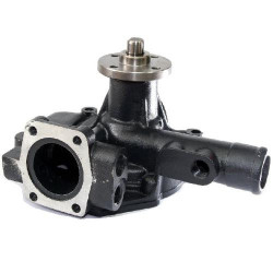 SUC5141 Pompa wody