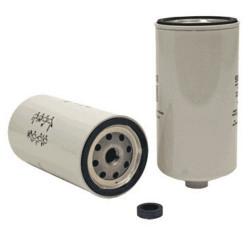 FPA1074 Filtr paliwa Gwint czujnika M10x1,5