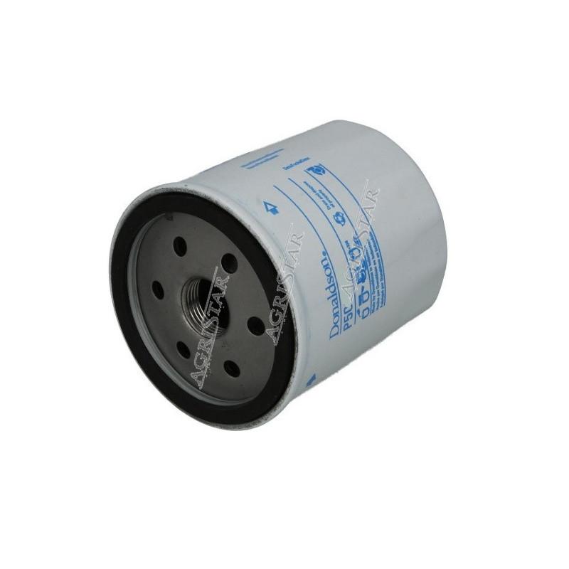 FHY1071 Filtr hydrauliki