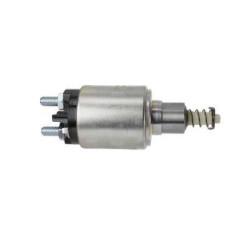 ELE2123 Elektromagnes rozrusznika
