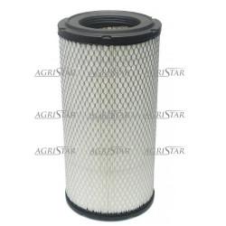 Filtr powietrza zewnętrzny McCormick P951539 706077A1 SA16574 SL814301