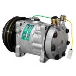 KLI1046 Sprężarka klimatyzacji