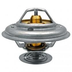 Termostat 78°C 70mm claas perkins consum merkator Massey Ferguson 3165, 3303, 3305, 356, 40B, 50