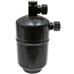 KLI1644 osuszacz,filtr,klimatyzacji,deutz,fahr,agrotron 04411403,04425160,70268464