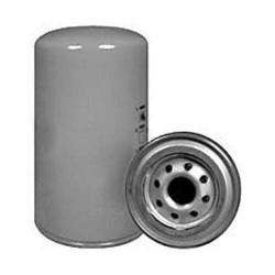 FOL1048 Filtr oleju silnika