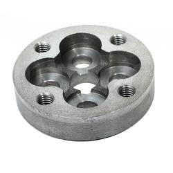 PON3432 Krzyżak 30x81,7 mm