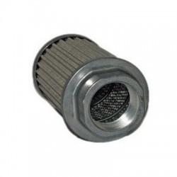 FHY2073 Filtr hydrauliki wkład hydrauliczny merlo ładowarka p.42 HY18611 026253 SH77099