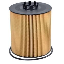 Wkład Filtr oleju silnika john deere sts wts cst 7810, 7820, 7920 8230 8420 7200, 7250  RE509672
