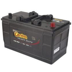 ELE9002 Akumulator 12V 120AH