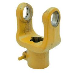 Czujnik ciśnienia paliwa listwy wtryskowej Case Maxxum100 110 115 120 125 130 140 MXU 123 135 Puma New Holland T6010 Delta T6040