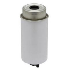 FPA1023 Filtr paliwa 30MIC