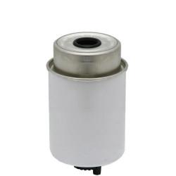 FOL1011 Filtr oleju silnika