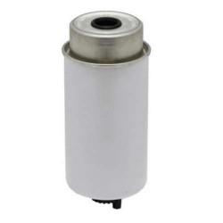 Filtr paliwa 20MIC John Deere 5085M, 5095M, 5095MH, 5105M 6530, 6630, 6830, 6930, 6530 6630  7430 Premium McCormick MTX