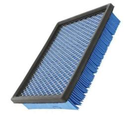 filtry Filtr, paliwa,case, JX1085C,Quantum 85C, MAXXUM100,JX90, JX95,MXU100X MXU110 MXU115X, MXU130X new, holland