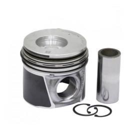 SCY3047 Tłok 116mm 3 pierścienie