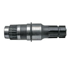 Filtr hydrauliki hydrauliczny wkład Renault Claas Ares atles Massey Ferguson 8250 HY90389, HD1349, 6005024611, 3790002M1
