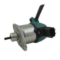 SUP2033 Elektrozawór pompy wtryskowej Perkins