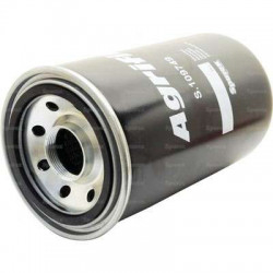 Filtr hydrauliczny hydrauliki massey ferguson 2620, 2625, 2640, 2645, 2680, 2685  2720, 2725 3690 3383386M92 HF7950 BT9387