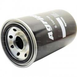 FPA1045 Filtr paliwa 30MIC