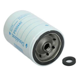 FPO1018 Filtr powietrza wew