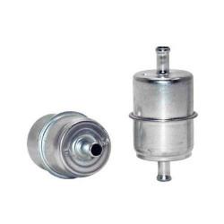 Filtr paliwa na przewód D139225, D145357, L1950594, VPD6158, P550974, FF5079, 33270