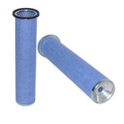 Filtr powietrza wew Case maxxum 5120, 5130, 5140 5220, 5230, 5240 mx100 110