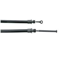 LIN1276 LINKA GAZU 1030mm