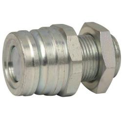 HAM9903 Hydrauliczne szybkozłącze hamulcowe (Wtyczka)