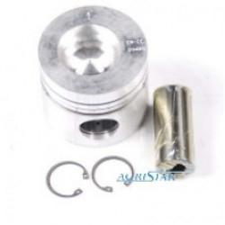 SCY3048 Tłok 95mm 4 pierścienie