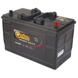 ELE9003 Akumulator 12V 110AH