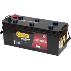 ELE9004 Akumulator 12V 140AH