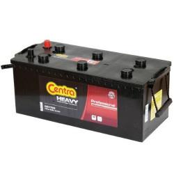 ELE9005 Akumulator 12V 170AH