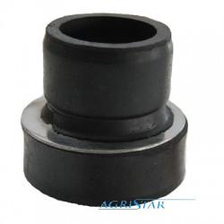 SCY3051 Tłok kpl. 104mm 3 pierśćienie