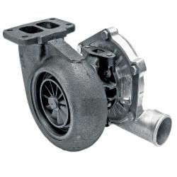 Turbosprężarka Turbo Case New Holland Iveco 4033415 4045361 4045362 4033415H 4033415 2856528 504225294