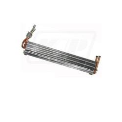 KLI1207 skraplacz,chłodnica klimatyzacji 82034855 case,JX55,JX60,JX65,JX70,JX75,JX80,JX85,JX90,JX95,New,Holland,TM120,TM130,TM14