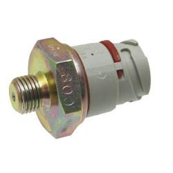 ELE4242 Czujnik ciśnienia oleju