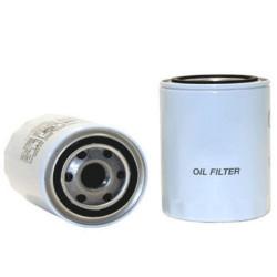 FIN1003 Filtr układu chłodzenia