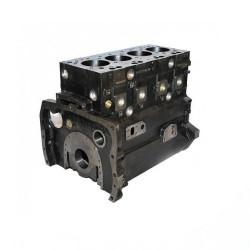 SCY9901 Blok silnika Perniks