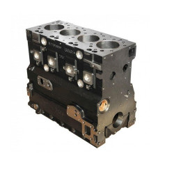 SCY9902 Blok silnika Perkins