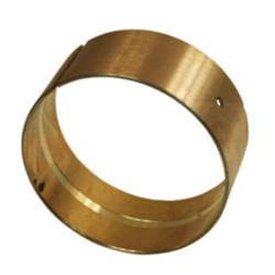 PON2645 Tulejka zawieszenia osi 99,5x106,3x50mm