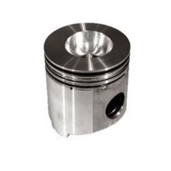 FHY2083 Filtr hydrauliki