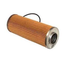 FHY2079 Filtr Hydrauliki  Case 580F 580G 580C 480C D43567,D43800,D43801,D61950,D75831,3I1593, P172892,P550133,P779507,74906096,H