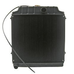 Rozrusznik Case 695SM New Holland Fiat 555/575/655/675 C/D/E, FB 90/90.2/100/100.2/110/110.2/200/200.2, LB 75.B/85/90/95/110/115