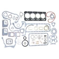 Uszczelki silnika case JX80U, JX85, JX90, JX90U, JX95 new holland tl100 f100 1930248, 1930811, 1940049